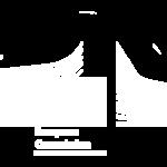 Logo European Commission