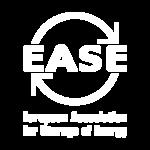 Logo European Association for Storage of Energy