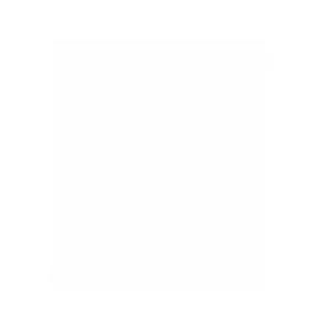 Logo EURADA