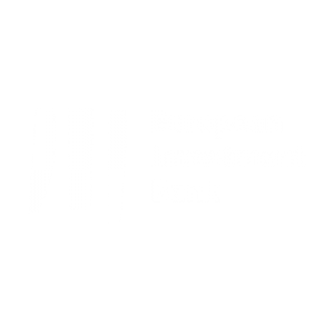 Logo European Investment Bank