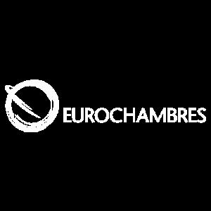 Logo Eurochambers