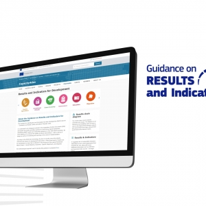 Guidance on Results and Indicators