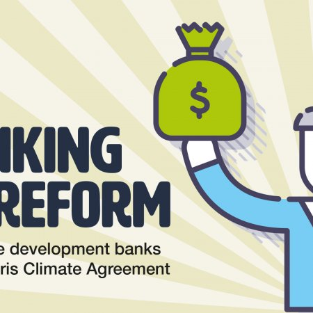 Banking on Reform